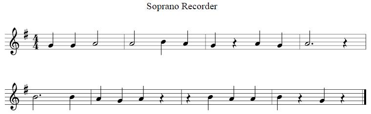 Integrating SightReadingFactory.com into your elementary music ...