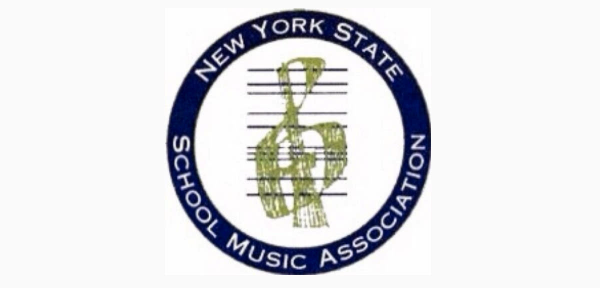 NYSSMA® Standard at SightReadingFactory.com