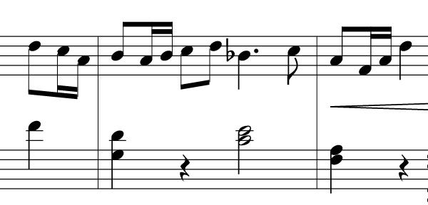 New and Improved Piano Sight Reading!